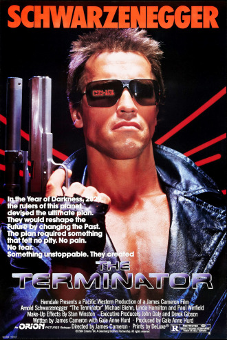 the-terminator-poster