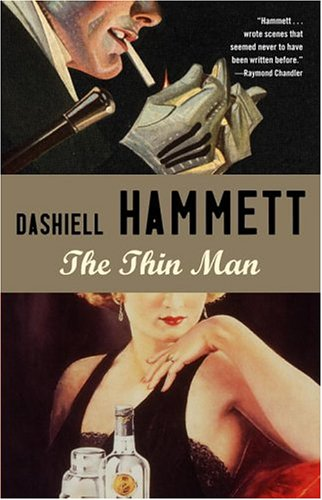 the-thin-man-book-cover