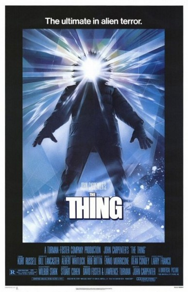 the-thing-1982-movie-poster-01