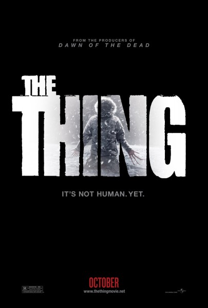 the-thing-teaser-poster