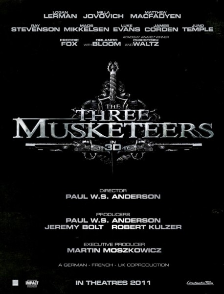 the-three-musketeers-3d-poster