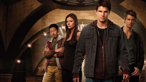 the-tomorrow-people