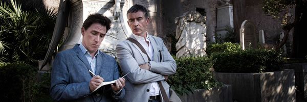 the-trip-to-italy-rob-brydon-steve-coogan-slice