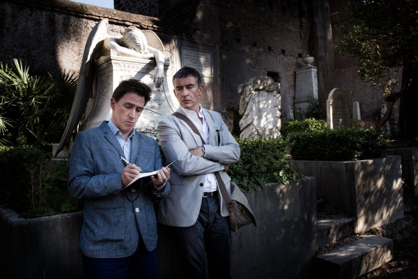 the-trip-to-italy-steve-coogan-rob-brydon