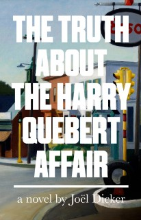 the-truth-about-the-harry-quebert-affair-book-cover