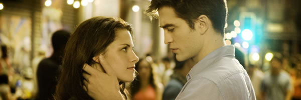 the-twilight-saga-breaking-dawn-movie-image-slice-01