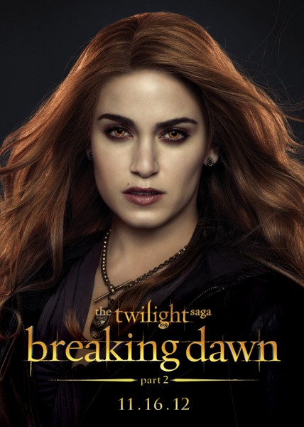 the-twilight-saga-breaking-dawn-part-2-rosalie