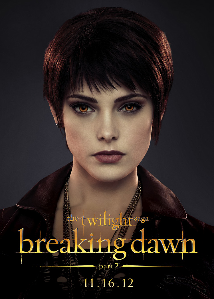 IMG:http://collider.com/wp-content/uploads/the-twilight-saga-breaking-dawn-part-2-alice.jpg