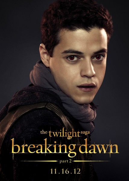 the-twilight-saga-breaking-dawn-part-2-benjamin