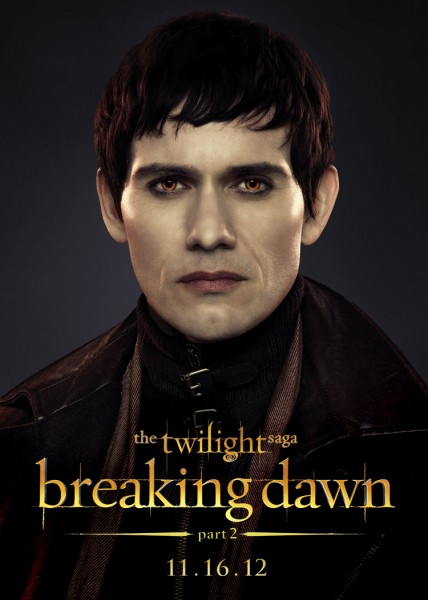 the-twilight-saga-breaking-dawn-part-2-eleazar
