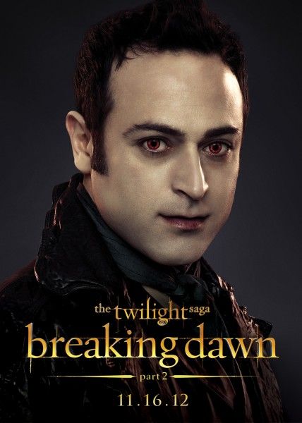 the-twilight-saga-breaking-dawn-part-2-stefan