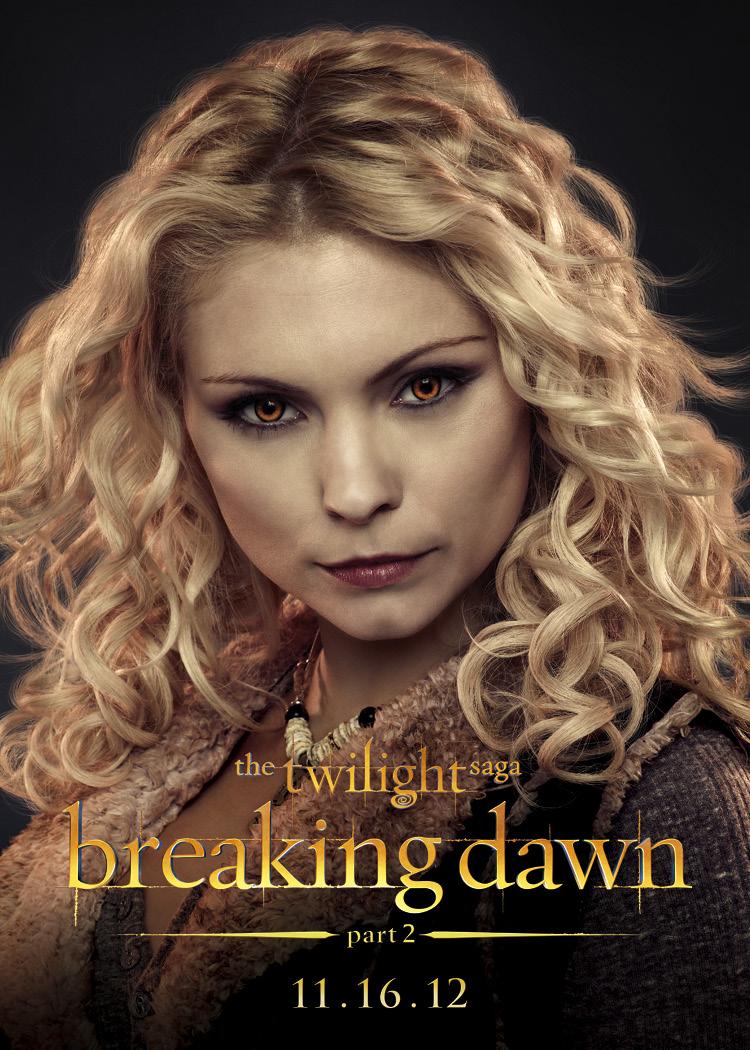 http://collider.com/wp-content/uploads/the-twilight-saga-breaking-dawn-part-2-tanya.jpg