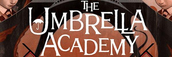 the-umbrella-academy-slice