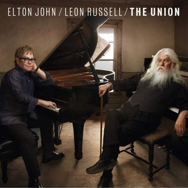 the-union-album-cover