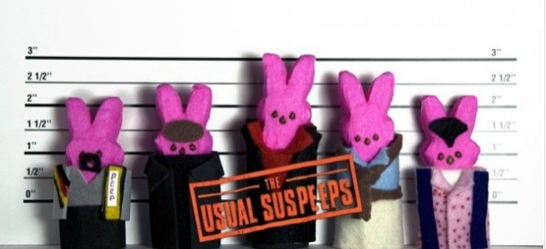 the-usual-suspects-peeps