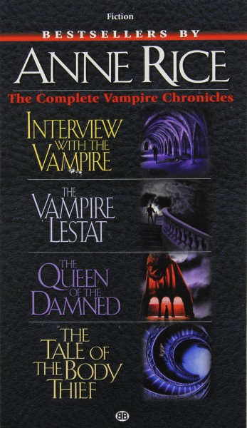 the-vampire-chronicles-book-cover