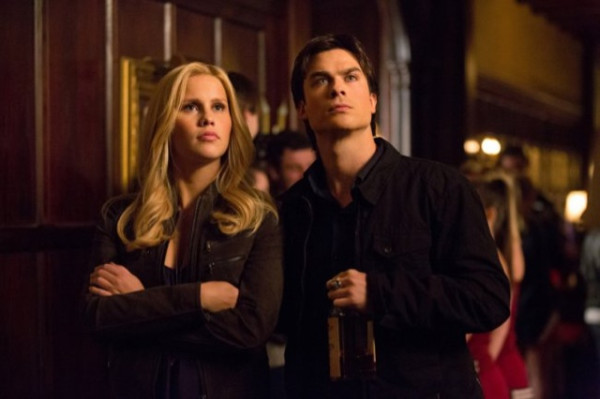 the-vampire-diaries-bring-it-on