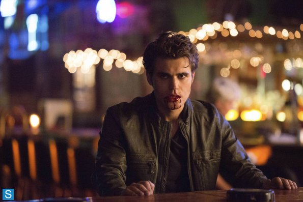 the-vampire-diaries-original-sin