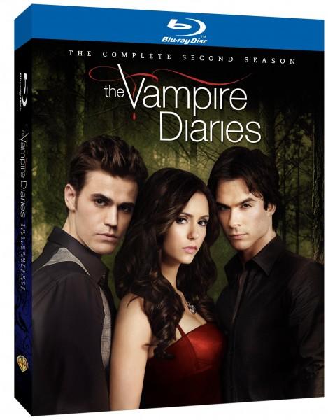the-vampire-diaries-season-two-blu-ray-cover-1