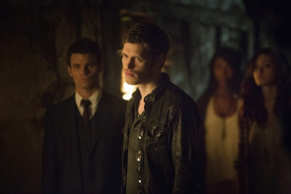 the-vampire-diaries-the-originals