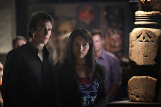 the-vampire-diaries-we-all-go-a-little-mad-sometimes