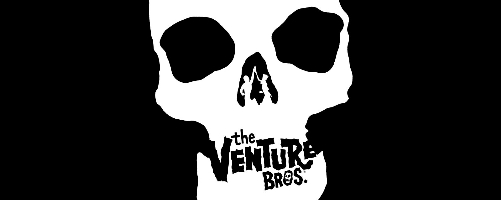 the-venture-bros-slice