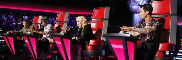the-voice-judges-season-7-slice