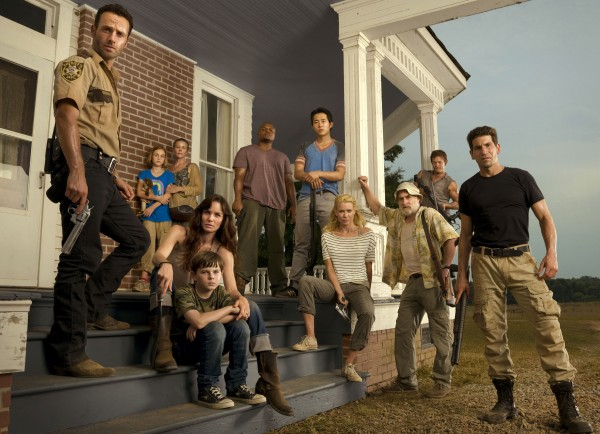 the-walking-dead-cast-season-2