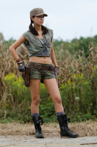 the-walking-dead-claimed-christian-serratos
