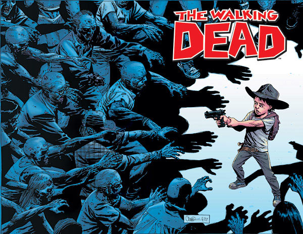 the-walking-dead-comic
