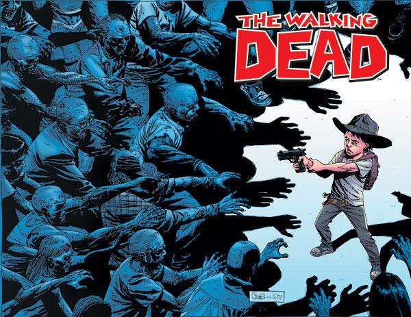 http://collider.com/wp-content/uploads/the-walking-dead-comic.jpg