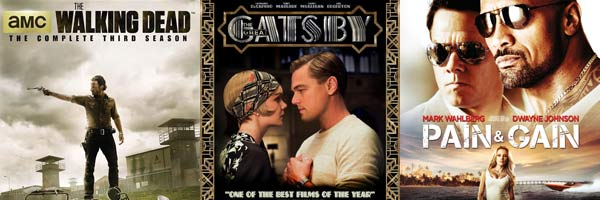 the-walking-dead-great-gatsby-pain-and-gain-blu-ray-slice