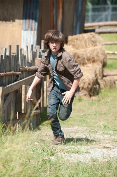 the-walking-dead-infected-chandler-riggs