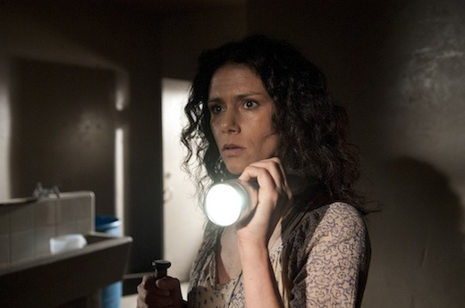 the-walking-dead-infected-melissa-ponzio