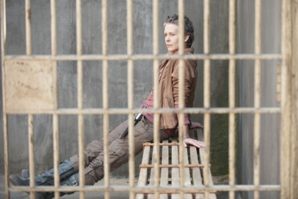 the-walking-dead-isolation-melissa-mcbride