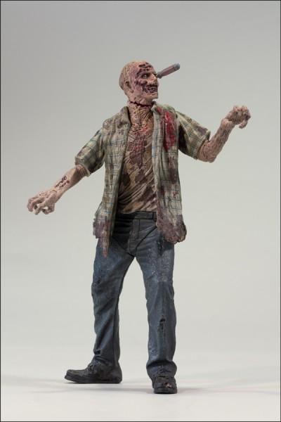 the-walking-dead-rv-zombie