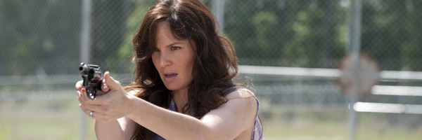 the-walking-dead-sarah-wayne-callies-slice