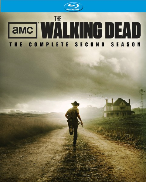 the-walking-dead-season-2-blu-ray