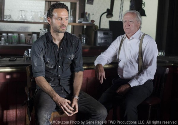 the-walking-dead-season-2-nebraska-image-3
