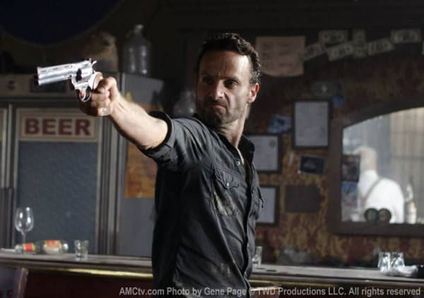 the-walking-dead-season-2-nebraska-image-9