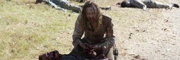 the-walking-dead-season-3-episode-15-this-sorrowful-life-slice