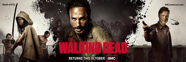 the-walking-dead-season-3-poster-slice