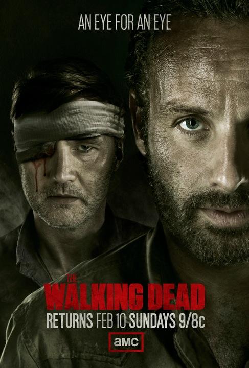http://collider.com/wp-content/uploads/the-walking-dead-season-3-poster.jpg