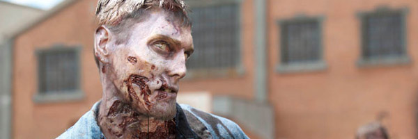 the-walking-dead-season-3-slice
