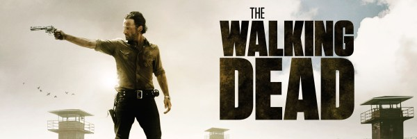 the-walking-dead-season-3-episode-2-recap-slice