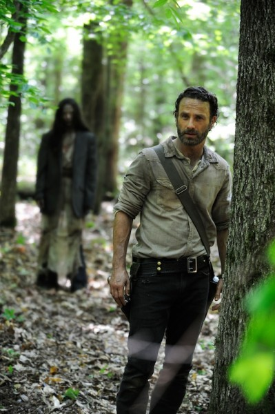the-walking-dead-season-4-andrew-lincoln