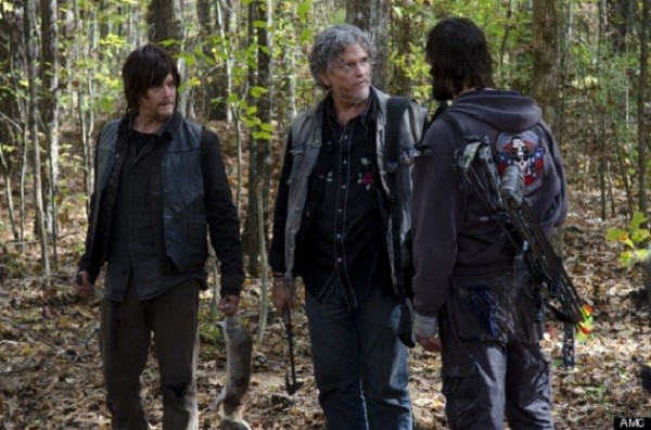 the-walking-dead-season-4-episode-15-norman-reedus