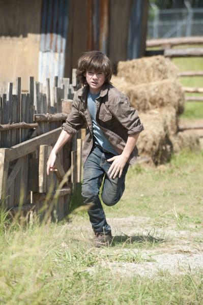 the-walking-dead-season-4-episode-2-chandler-riggs