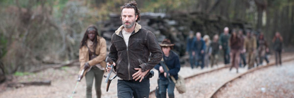 the-walking-dead-season-4-finale-slice