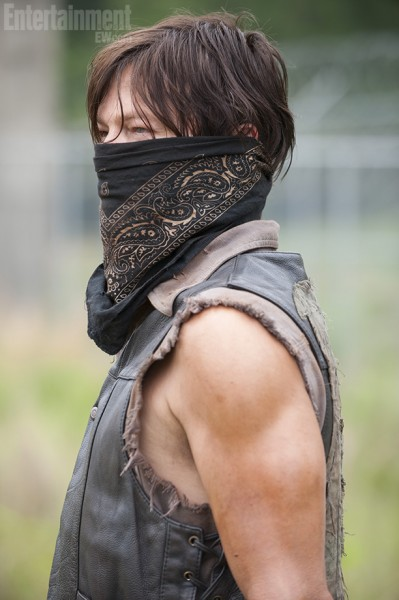 the-walking-dead-season-4-norman-reedus
